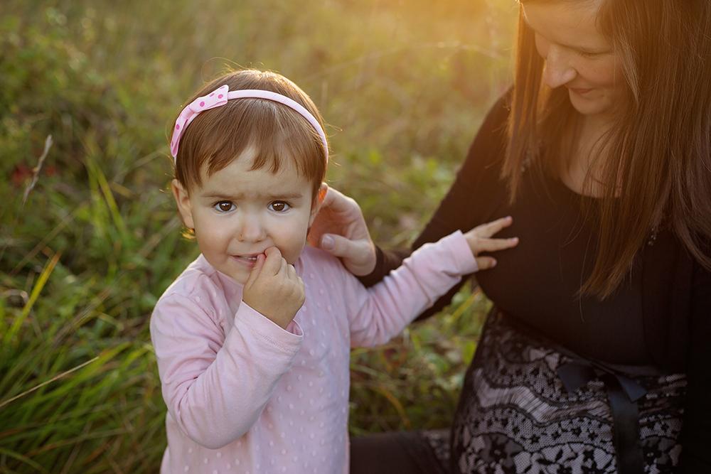 mali srčki - družine nosečnice otroci2