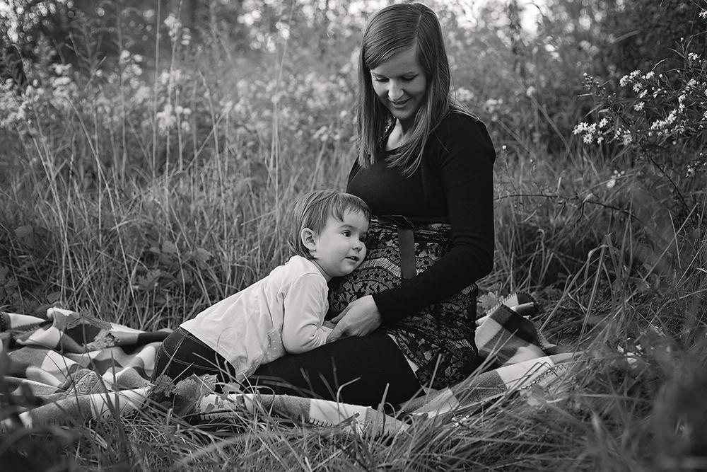 mali srčki - družine nosečnice otroci3