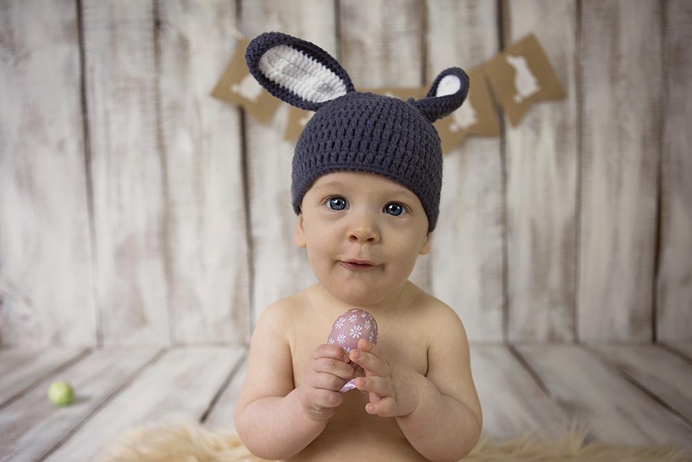 mali srčki fotografiranje otrok-velikonočne12