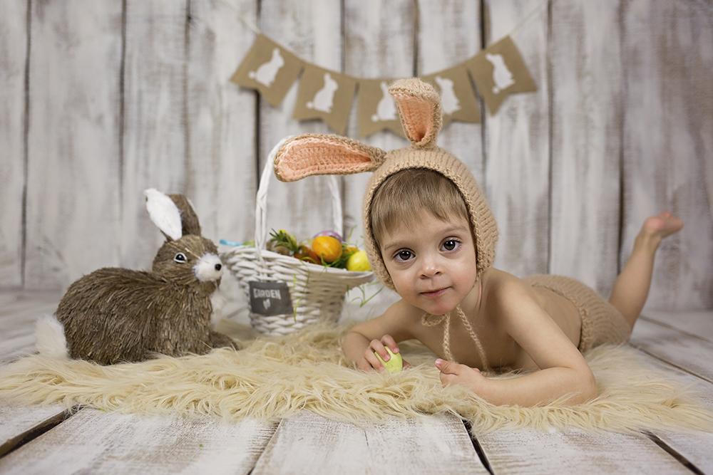 mali srčki fotografiranje otrok-velikonočno1