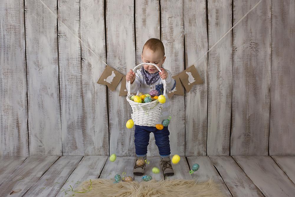 mali srčki fotografiranje otrok-velikonočno10