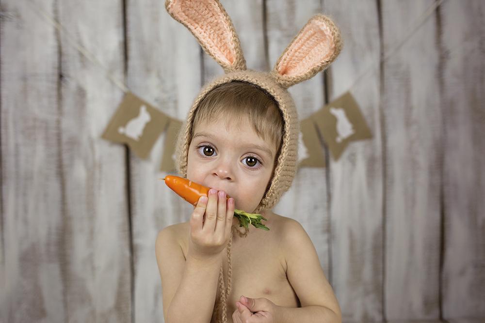 mali srčki fotografiranje otrok-velikonočno11