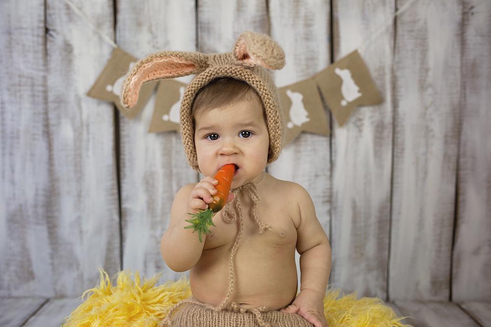 mali srčki fotografiranje otrok-velikonočno3