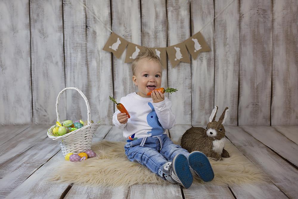 mali srčki fotografiranje otrok-velikonočno4