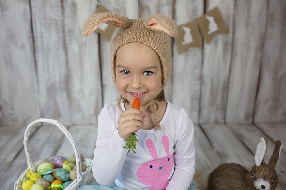 mali srčki fotografiranje otrok-velikonočno5