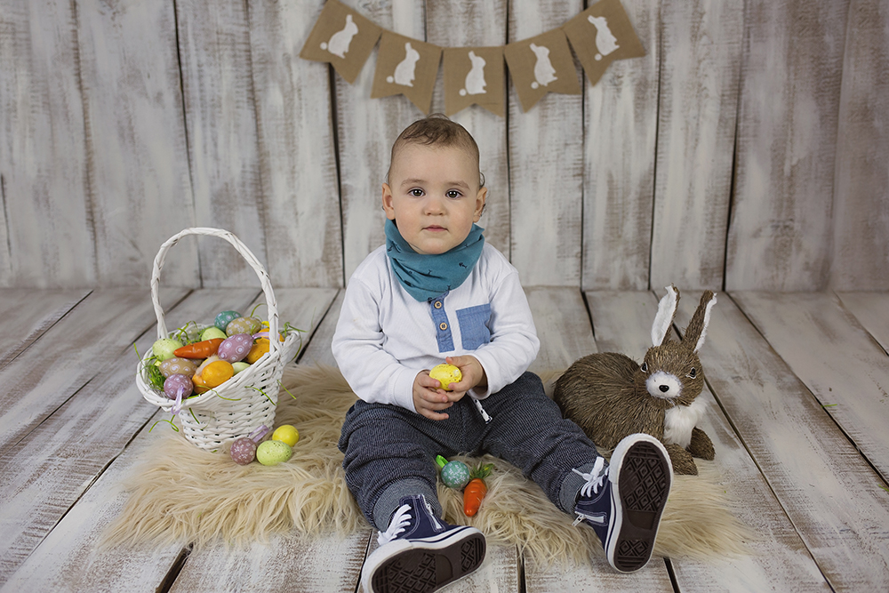mali srčki fotografiranje otrok-velikonočno6