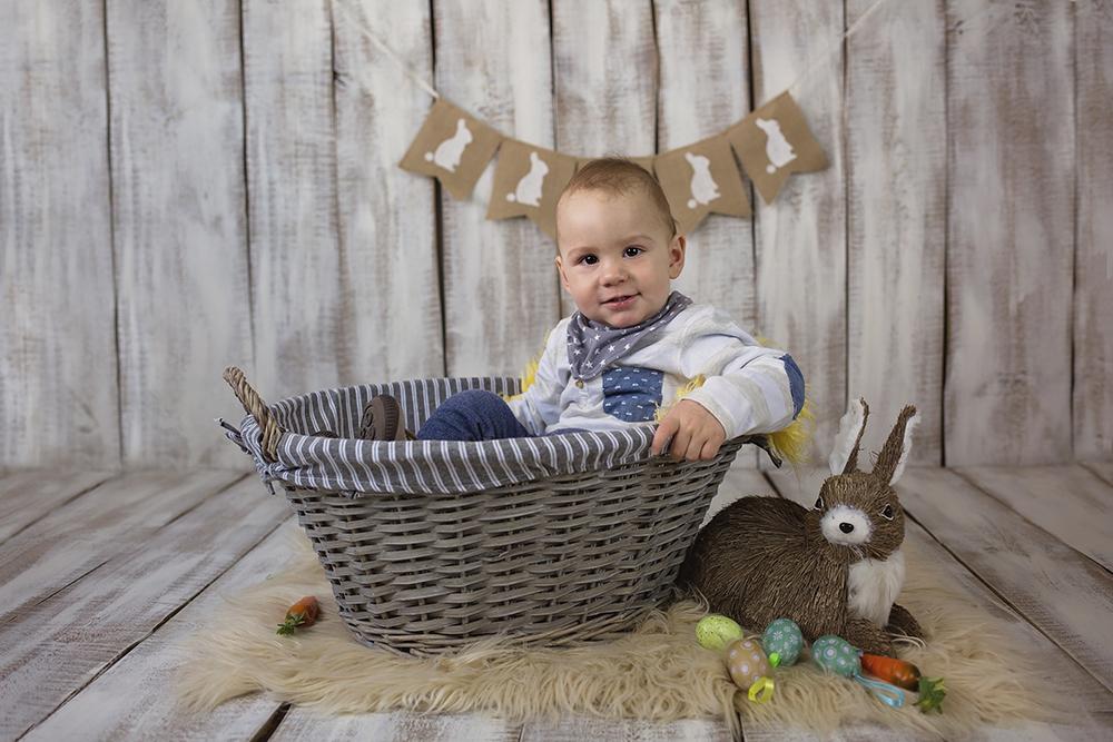 mali srčki fotografiranje otrok-velikonočno9
