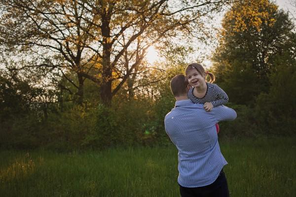 mali srčki fotografiranje dojenčkov otrok družin 3