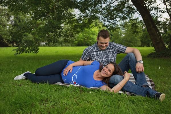 mali srčki - fotografiranje dojenčkov in družin 3