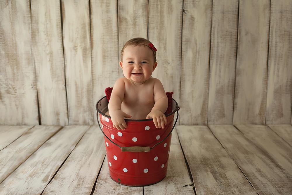 Mali srčki - fotografiranje dojenčkov in družin 1