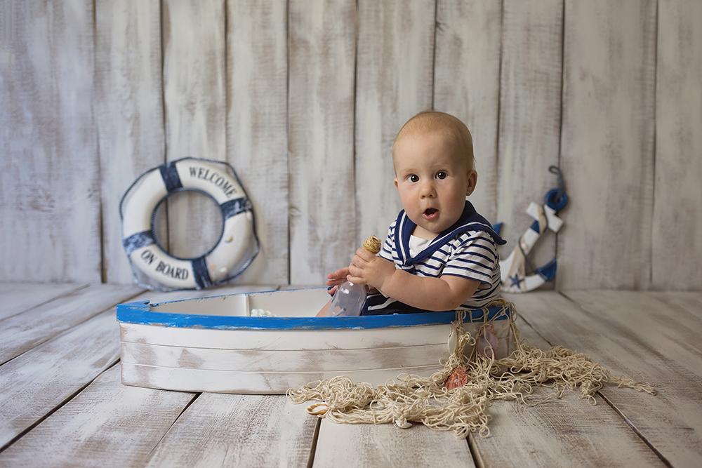 Mali srčki - fotografiranje otrok in družin - mini poletno fotografiranje 4