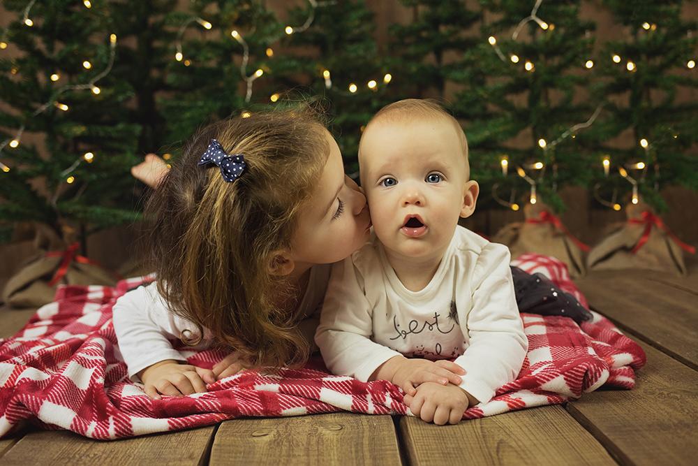 mali-srcki-fotografiranje-dojenckov-bozicno-novoletno-fotografiranje-1