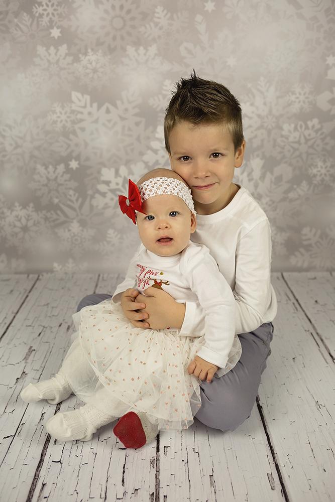mali-srcki-fotografiranje-dojenckov-bozicno-novoletno-fotografiranje-10