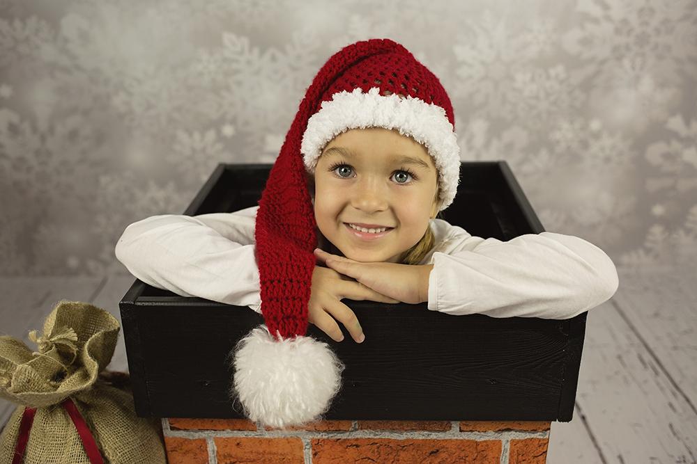 mali-srcki-fotografiranje-dojenckov-bozicno-novoletno-fotografiranje-11