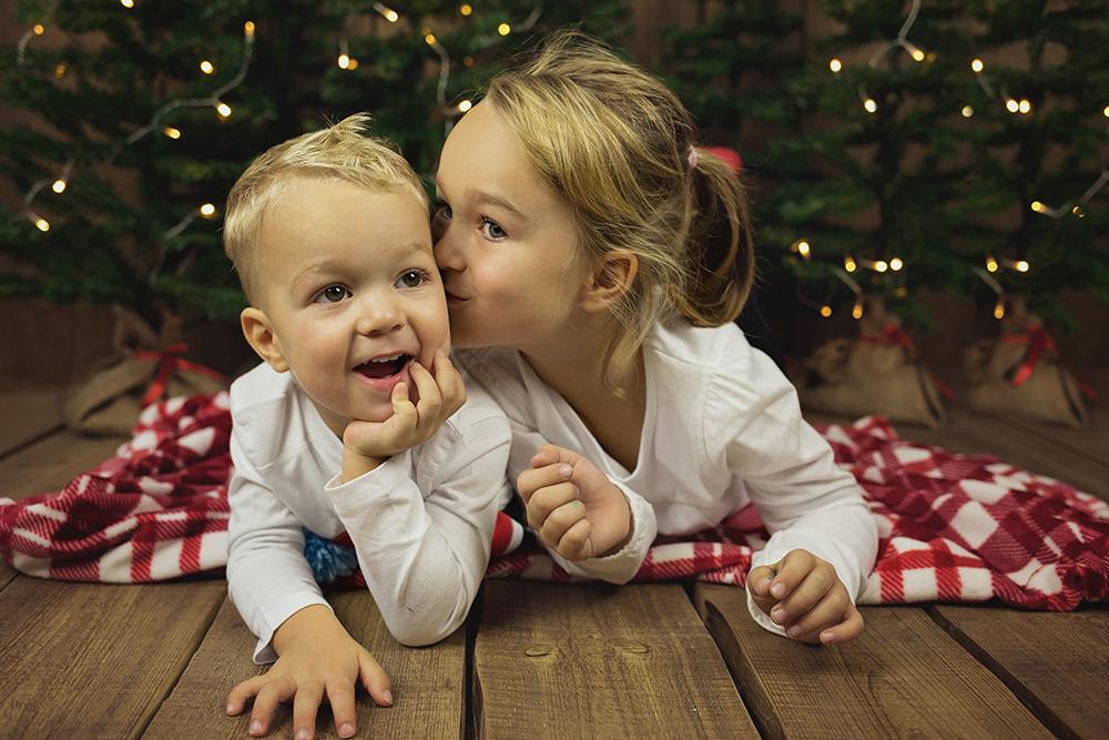 mali-srcki-fotografiranje-dojenckov-bozicno-novoletno-fotografiranje-12