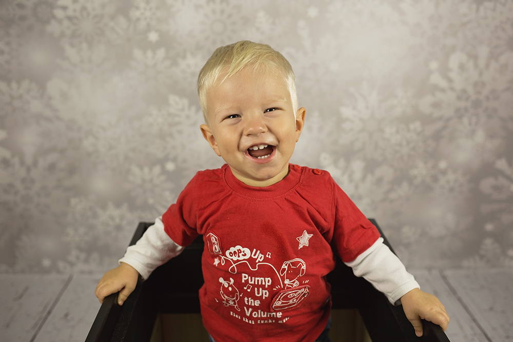 mali-srcki-fotografiranje-dojenckov-bozicno-novoletno-fotografiranje-13