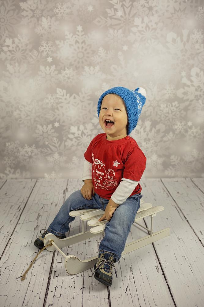 mali-srcki-fotografiranje-dojenckov-bozicno-novoletno-fotografiranje-14