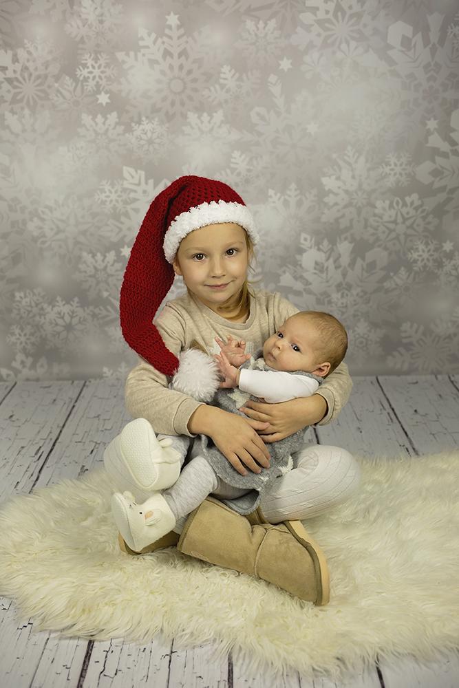 mali-srcki-fotografiranje-dojenckov-bozicno-novoletno-fotografiranje-16