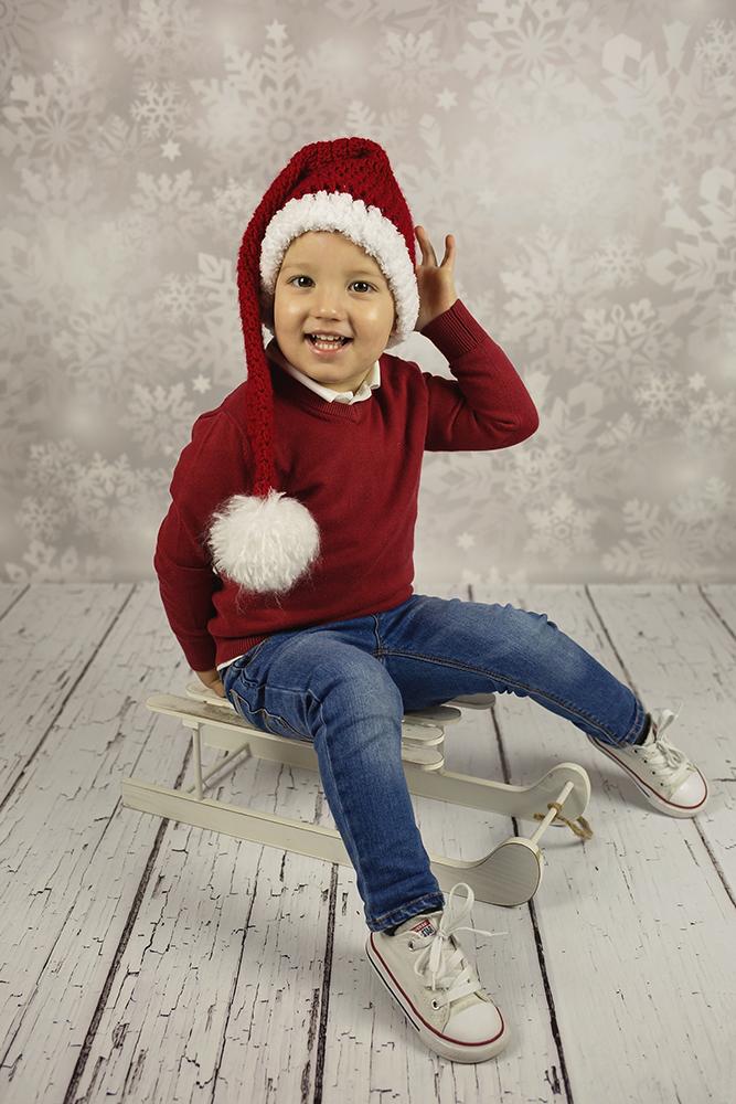 mali-srcki-fotografiranje-dojenckov-bozicno-novoletno-fotografiranje-19