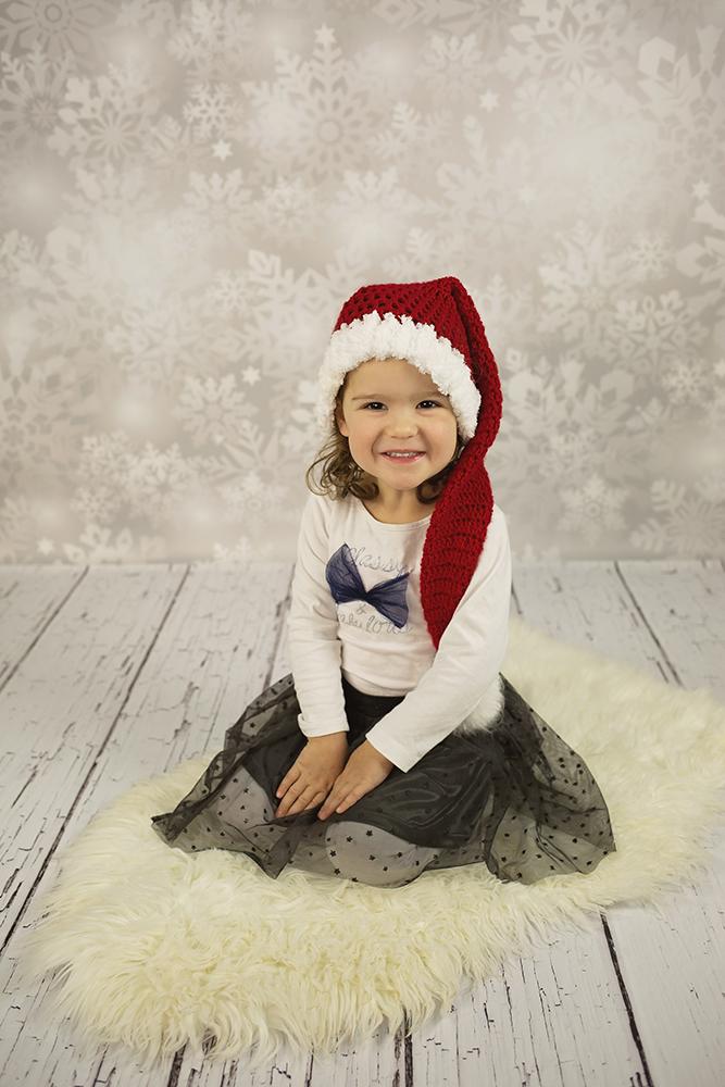 mali-srcki-fotografiranje-dojenckov-bozicno-novoletno-fotografiranje-2