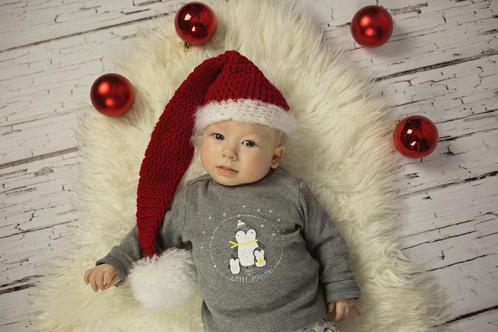 mali-srcki-fotografiranje-dojenckov-bozicno-novoletno-fotografiranje-20