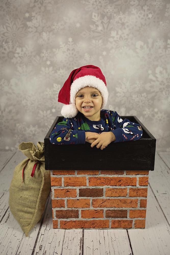 mali-srcki-fotografiranje-dojenckov-bozicno-novoletno-fotografiranje-21