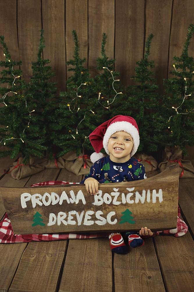 mali-srcki-fotografiranje-dojenckov-bozicno-novoletno-fotografiranje-22