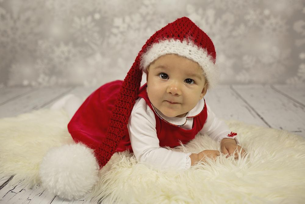 mali-srcki-fotografiranje-dojenckov-bozicno-novoletno-fotografiranje-23