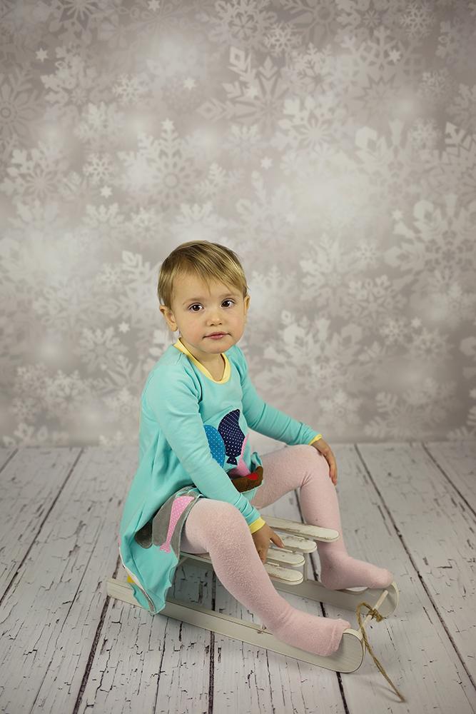 mali-srcki-fotografiranje-dojenckov-bozicno-novoletno-fotografiranje-25
