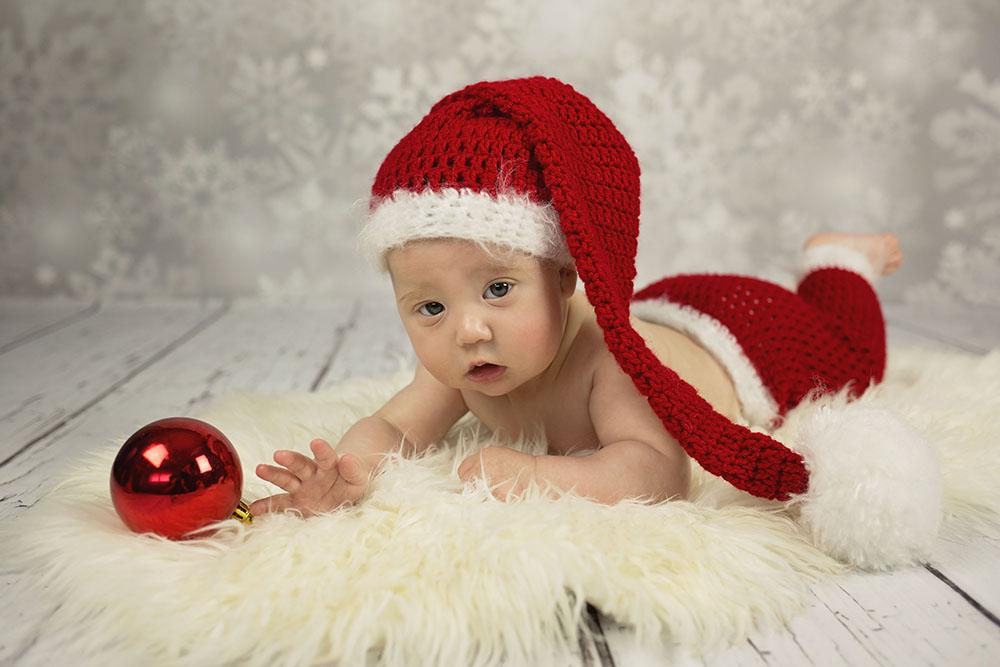 mali-srcki-fotografiranje-dojenckov-bozicno-novoletno-fotografiranje-26