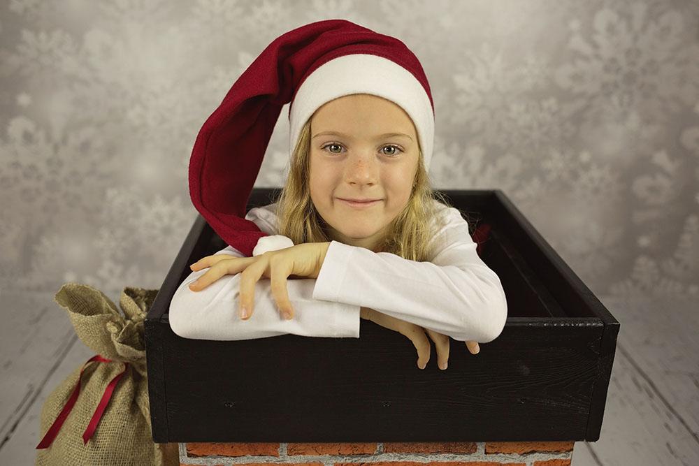 mali-srcki-fotografiranje-dojenckov-bozicno-novoletno-fotografiranje-29