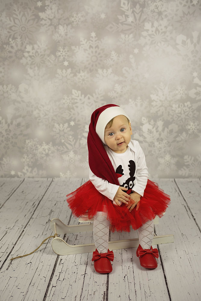 mali-srcki-fotografiranje-dojenckov-bozicno-novoletno-fotografiranje-30