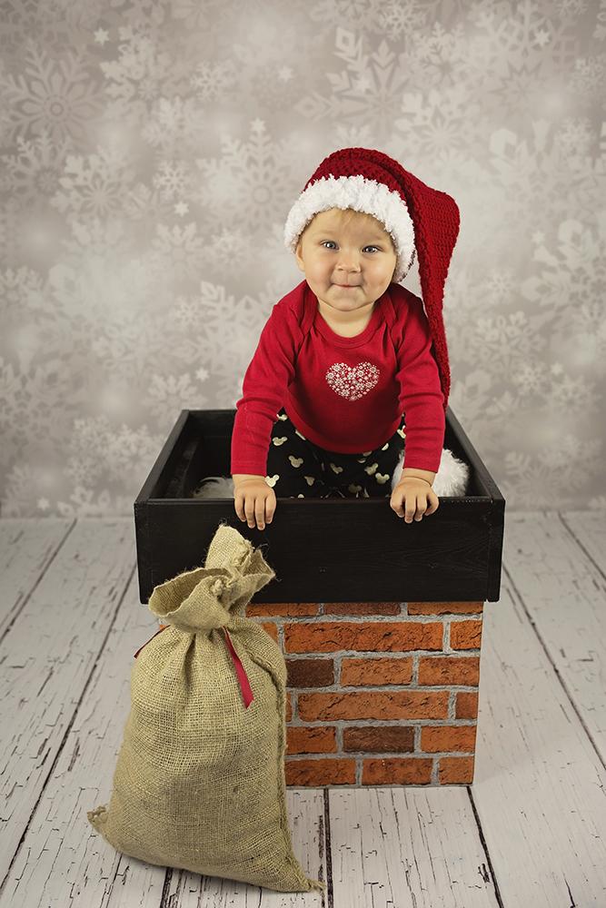 mali-srcki-fotografiranje-dojenckov-bozicno-novoletno-fotografiranje-5