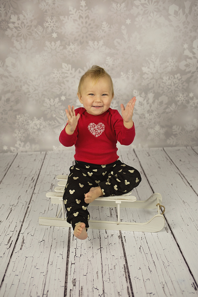 mali-srcki-fotografiranje-dojenckov-bozicno-novoletno-fotografiranje-6