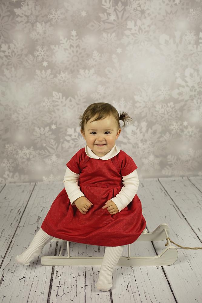 mali-srcki-fotografiranje-dojenckov-bozicno-novoletno-fotografiranje-7