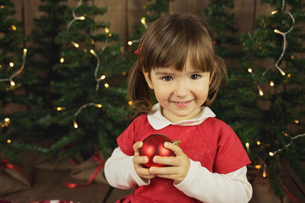 mali-srcki-fotografiranje-dojenckov-bozicno-novoletno-fotografiranje-8
