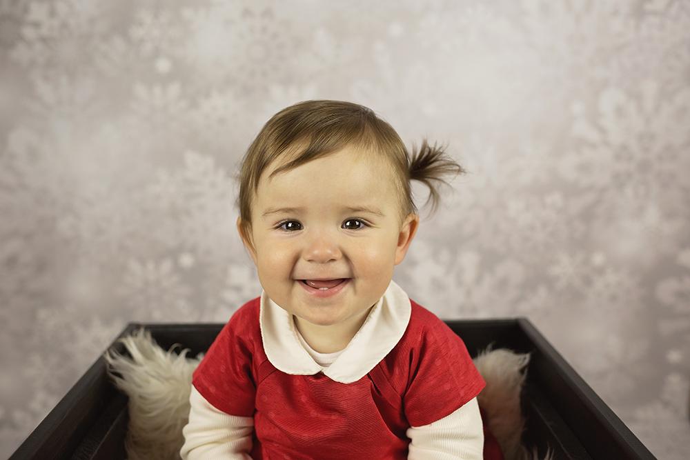 mali-srcki-fotografiranje-dojenckov-bozicno-novoletno-fotografiranje-9