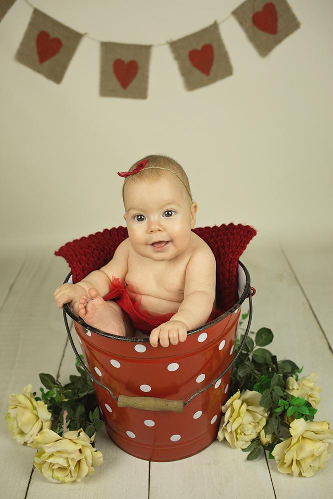 novorojenčkov_družin_otrok_mini_valentinovo 2