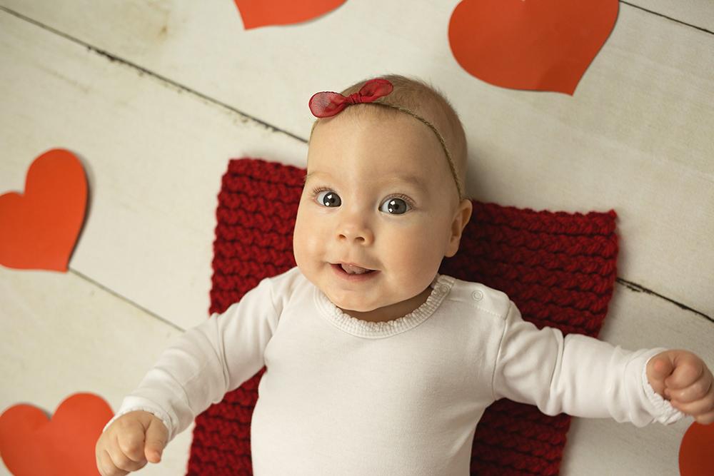 novorojenčkov_družin_otrok_mini_valentinovo 3