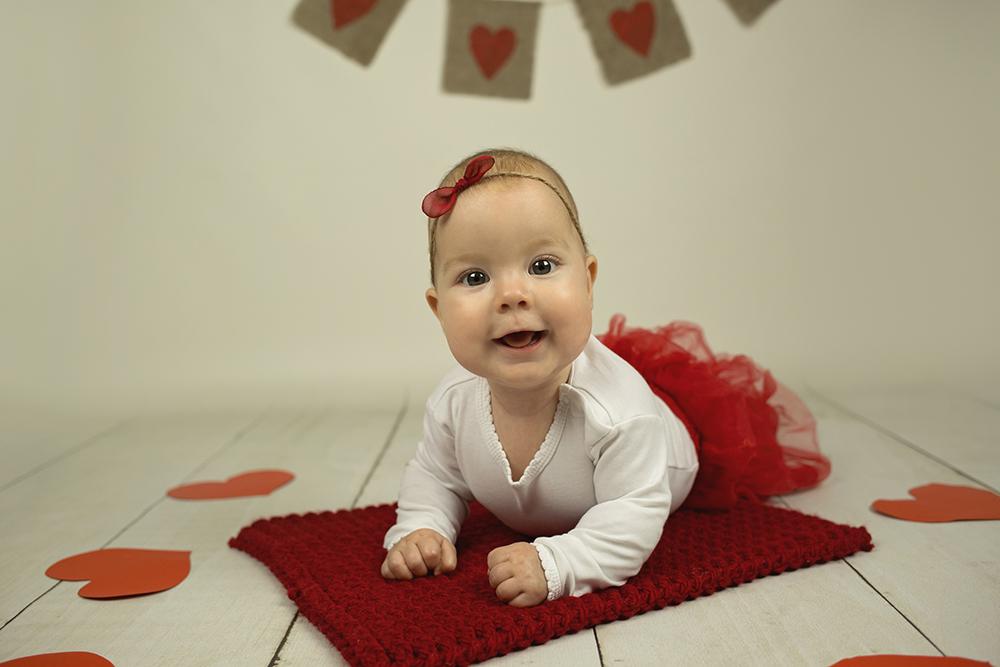 novorojenčkov_družin_otrok_mini_valentinovo 4