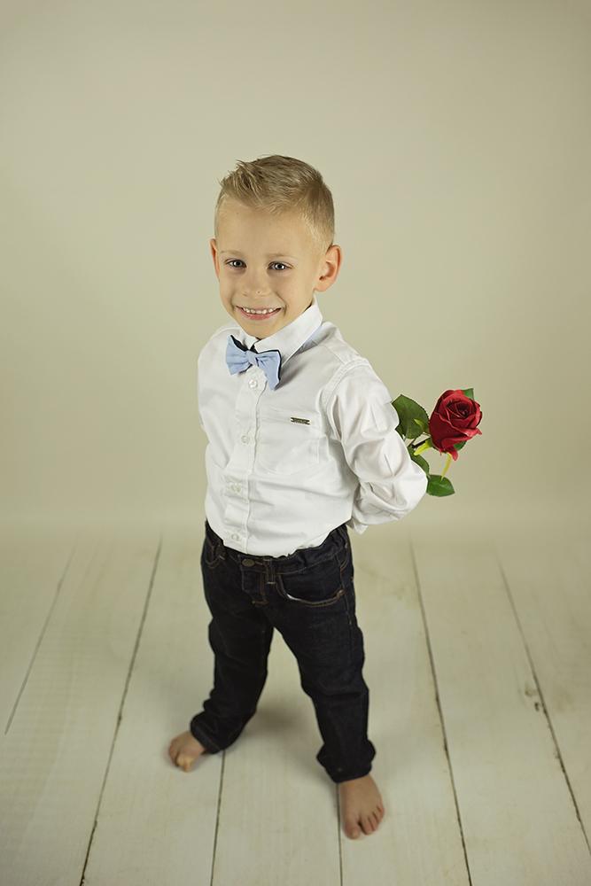 novorojenčkov_družin_otrok_mini_valentinovo 7