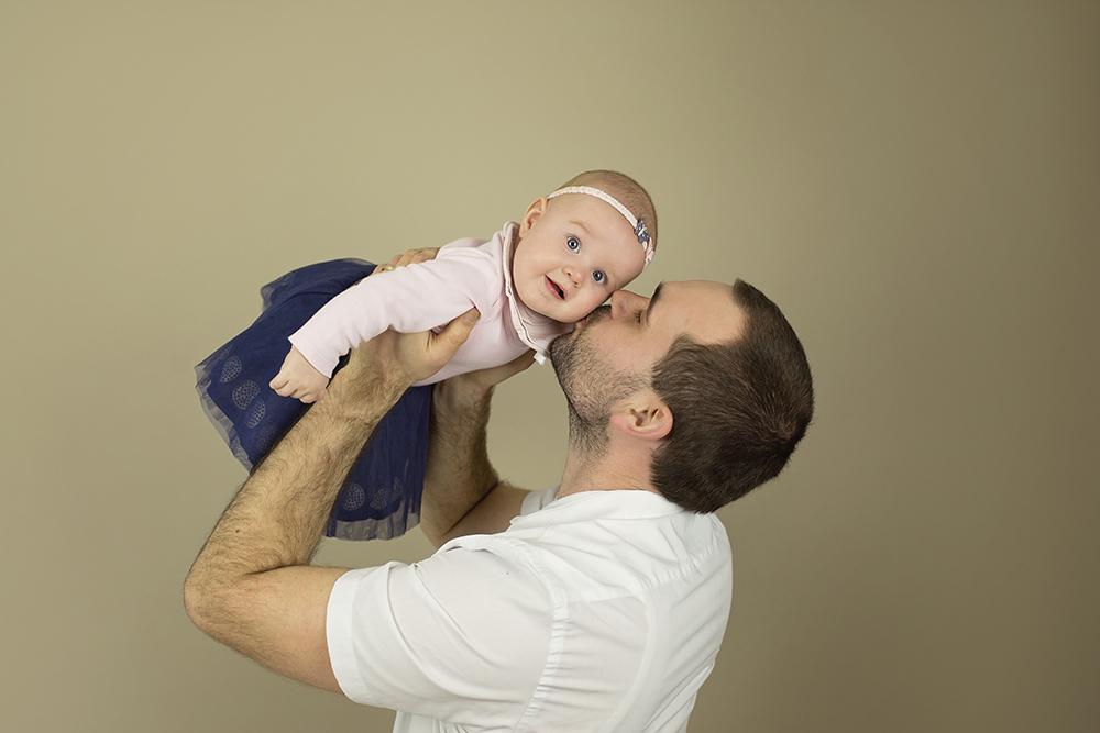 mali srčki - fotografiranje novorojenčkov družin in otrok - dojenčki 10