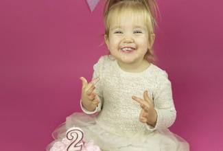 mali srčki-cake smash-rojstno dnevno fotografiranje5