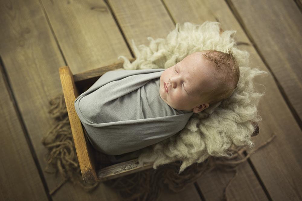 mali srčki fotografiranje novorojenčka družinsko fotografiranje 1