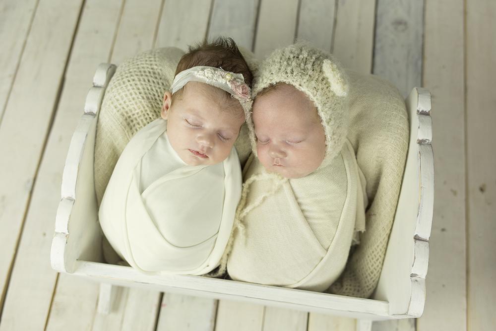 mali srčki fotografiranje novorojenčka družinsko fotografiranje 7