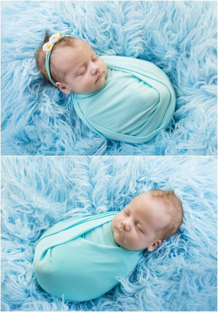 mali srčki fotografiranje novorojenčka družinsko fotografiranje 8