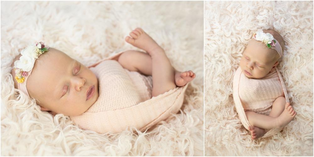 mali srcki fotografiranje novorojencka 10
