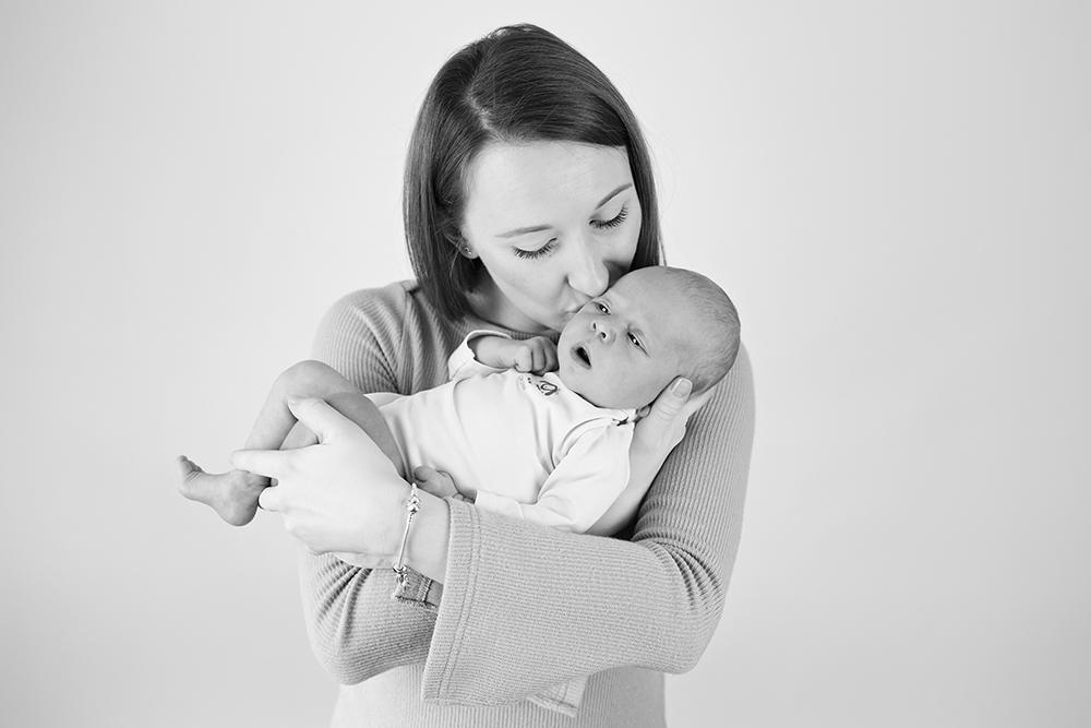 mali srcki fotografiranje novorojencka 2