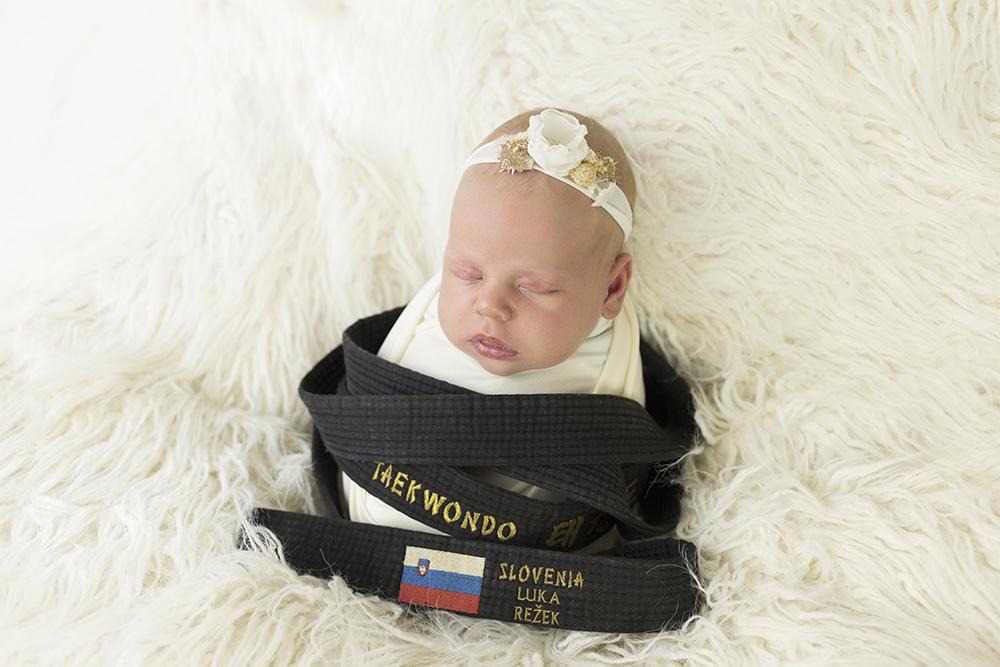 mali srcki fotografiranje novorojencka 4