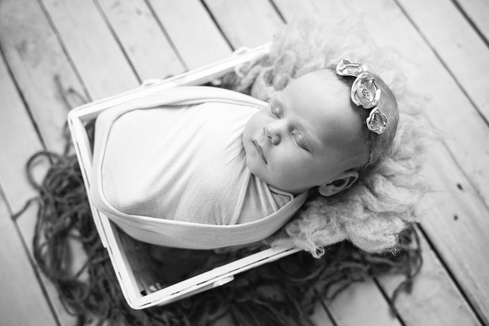 mali srcki fotografiranje novorojencka 5